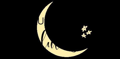 Lunesetlutins